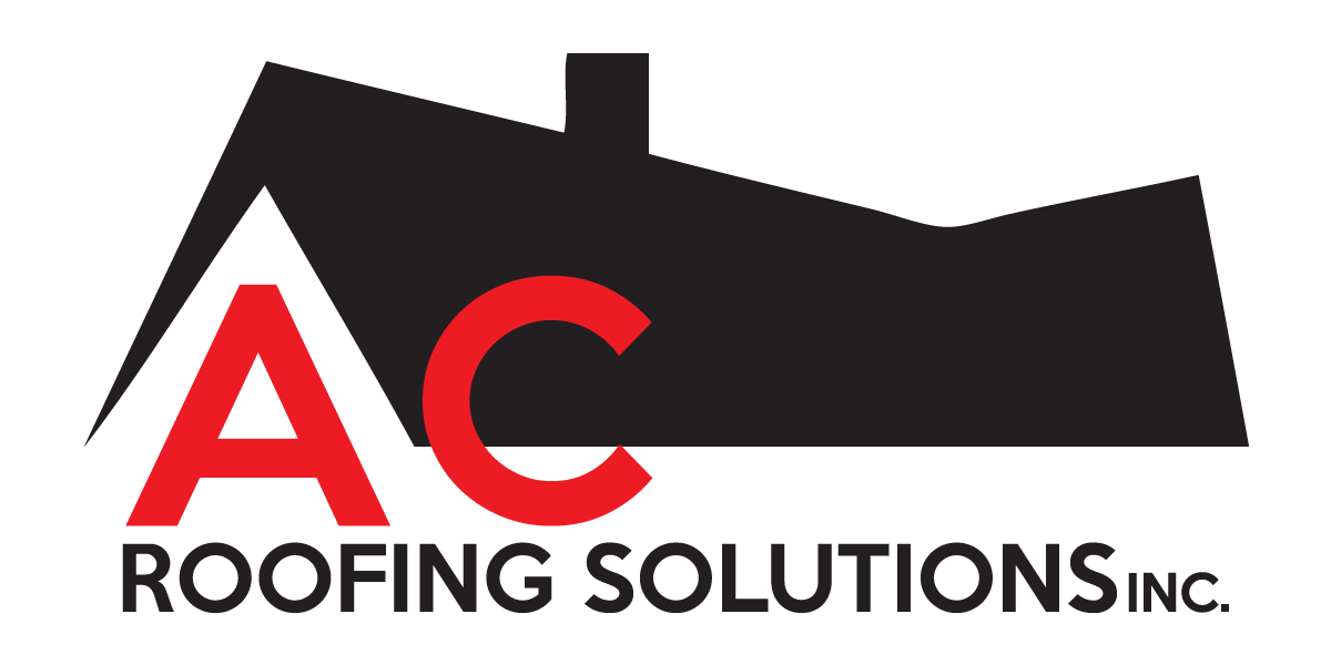 Residential roofing in South Central Kansas and Northern